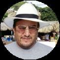 Testimonios - fenocol agricola - colombia - productos de agricultura_Mesa de trabajo 1
