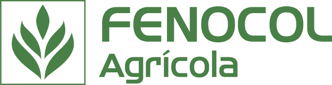Fenocol Agricola